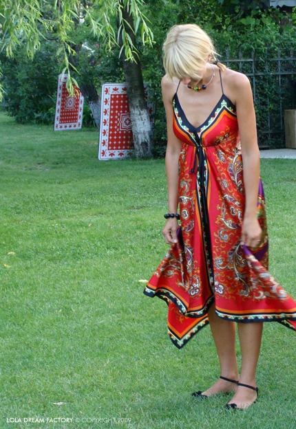 rochia